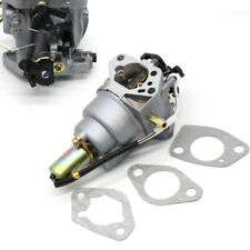 1 x Engine Tractor Carburetor Fit MTD 951-12771A 751-12771 751-12771A 751-12823