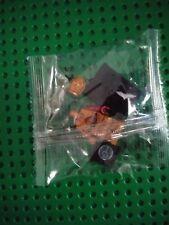 NEW! Sealed LEGO Star Wars C-3PO Exclusive Figure 5002948 RARE