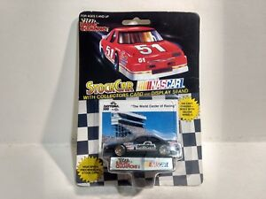 Racing Champions Stock Car Daytona 500 By STP #92 Pace 1:64 Scale Diecast  mb357