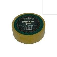 "RazoRock ""Mister Joe"" Mentholated Lime Pre Shave Soap"