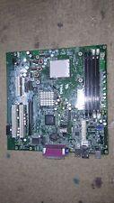 Carte mere Dell CN-0T656F-13740 REV A00 Optiplex 360 socket 775