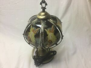 angel touch lamp 14 inch