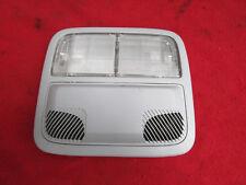 Innenaubeluchtung Honda Accord CL7 CL9 CN1 CM1 CM2 CN2 BJ. 2002-2008