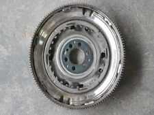 VW Golf 6 / A3 8P 1.4 TSI Schwungrad DSG Getriebe Schwungscheibe 036105266C CAXA