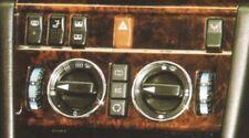 Blanche Clignotants Latéraux Blanc Convient Pour 3er Bmw e36 tous les modèles à partir de 9//96