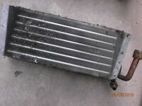 Aircon Evaporator / Heat Exchanger Unit for Range Rover Classic