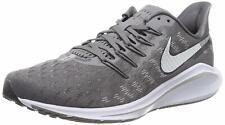 Nike Air Zoom Vomero 14, Scarpe da Running Uomo - AH7857 003 Z.VOMERO 14