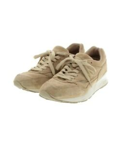 New Balance Sneakers 2200103390192