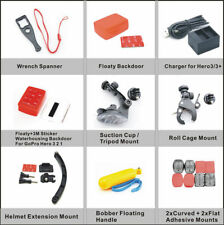 Unbranded/Generic Camera Cases, Bags & Covers for GoPro