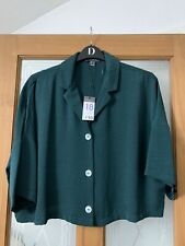 Atmosphere BATWING Top Blouse Size 18 Brand New With Tags ***POSTAGE DISCOUNTS**