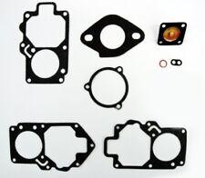 Reparatursatz FoMoCo 1250 Autolite Vergaser Ford CAPRI ESCORT FIESTA TRANSIT V4