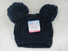 Unbranded Cable Baby Hats