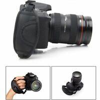 DLSR Camera Hand Strap Grip for Canon EOS 5D Mark II 1300D 1200D 1100D 100D 760D