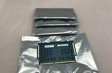 IBM 5601 0/64GB DDR3 1066 (4 Dimms) 00V5408 41T8254 45D5674 45D7242 45D8418 31CC