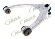 Control Arm With Ball Joint CB90078 Pronto