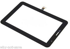 Touch Glass screen Digitizer Replacement for Samsung Galaxy TAB 2 3G GT-P3100