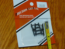 Precision Scale HO #39009 Slack Adjustor HTC Trucks  (Plastic Parts)