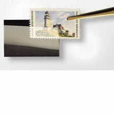 Leuchtturm (310118) SF-Blocktaschen-Sortiment, 9 verschiedene Größen, schwarze T