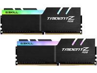 G.SKILL TridentZ RGB Series 16GB (2 x 8GB) 288-Pin DDR4 SDRAM DDR4 3600 (PC4 288