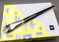 SEPHORA Collection Pro Foundation Brush #47