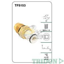 TRIDON FAN SWITCH FOR Toyota Corona 01/92-01/96 1.8L(4S-FE) DOHC 16V(Petrol)