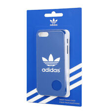 Adidas SMARTPHONE cover iphone 5c Estuche del iPad Funda ORIGINALS Bolsa f79797