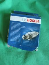 Bosch 0258986602 Universal Oxygen Lambda Sensor