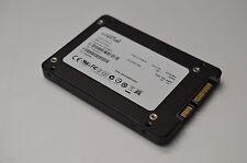 128 GB Crucial ct128m4ssd2 Internal SSD Hard Drive 2,5