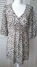 Wallis Butterfly Tops & Shirts for Women