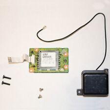 Panasonic Toughbook CF-19 GPS Module - MK1 and MK2