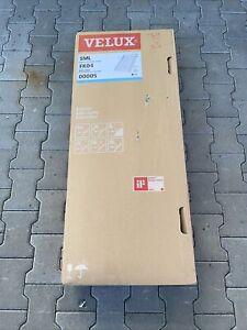 Velux Rolladen FK04 F04/204 Dachfenster