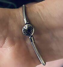 gnoce Stainless Steel Bracelet