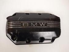 Sump aceite motorrad BMW 750 K75RT 1989 - 1994 1460689 Segunda mano