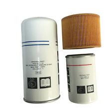 Atlas Copco Original Part 1622 0871 00 Air/oil Separator Element