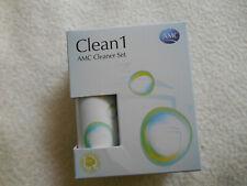 """original AMC Reiniger """"Clean 1"""" - unbenutzt - neu !"""