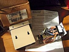 LUXAIRE 2TD06700124A/472-00281-000 OUTDOOR AMBIENT THERMOSTAT 24V COIL