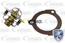 Thermostat FOR KIA SPORTAGE II 2.0 04->09 Diesel JE KM D4EA D4EA-F Kit