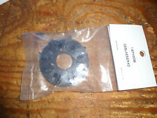 Robbe Ornith Engine Cooling Fan Sfh-0036