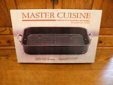 Enamel Cookware Roasting Pans Ebay