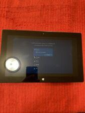 Microsoft Windows 8 Pro 128GB, Wi-Fi - Brown