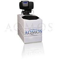 Entkalker Wasserenthärter Ionentauscher Water Softener Wasseraufbereitung FM-16
