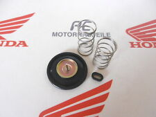 HONDA XRV 650 Africa Twin rd03 aircutvalve aircut Air Cut Off Valve NEW