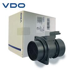 Opel Movano Combi Box Platform Siemens VDO AirFlow Meter Sensor 5WK9609/5WK9609Z