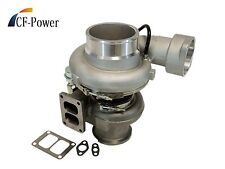 Brand New Turbocharger for Caterpillar CAT C15 3406E Turbo Bigger A/R: .69