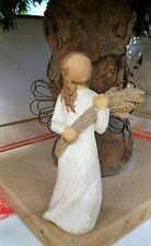 ENESCO WILLOW TREE by SUSAN LORDI ANGEL OF AUTUMN 26076