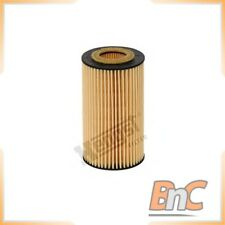 OIL FILTER FOR HONDA HENGST FILTER OEM 15430RBDE02 E11HD117 GENUINE