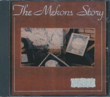 SEALED NEW CD Mekons, The - The Mekons Story