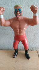 WCW Surfer Sting Wrestling Figur 1991 WWE WWF Wrestling