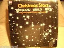 Christmas Stars Sutherland Tebaldi Price Best Loved Christmas Favorites  OS26408