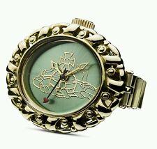 vivienne westwood pimlico ring watch bnib genuine